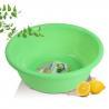 Buy cheap Washing basin-1 from wholesalers