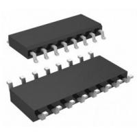 Quality Frequency Counter Circuits Counter ICs 74HC40103D,652  wholesale