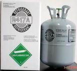 Quality R417A Refrigerant wholesale