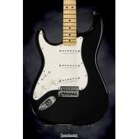 China Tech Specs Body Type Solidbody Body Shape RG Left Handed Guitars Stratocaster on sale
