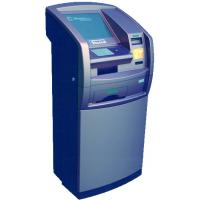 Quality A3 Bank printing kiosk wholesale