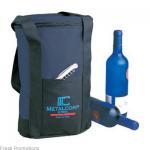 Quality 600D cooler bag wholesale