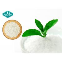 China Stevia Steviosides 80-98% RA98% Natural Sweetener from Dried Stevia Leaf on sale