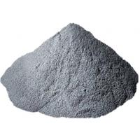 Quality CoCr Metal Cobalt Chromium Alloy Powder High Specific Strength Dental Applications wholesale