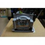 Quality VLT-EX100LP projector lamp for EX100U wholesale