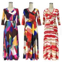 Buy cheap Hot sale evening dirss for women from wholesalers