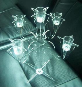 Quality CH (37) Candle votive holders wholesale wholesale