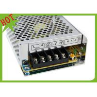 Quality Constant Current LED Strip Lihting Power Supply Portable 40W 3.3A wholesale