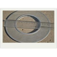 Quality Stainless Steel Wire Mesh Screen Filter Disc With Sintered For Coffee Filtration wholesale