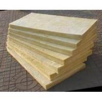 Quality Warehouse Rigid Floor Sound / Thermal Insulation Board High Compressive Strength wholesale