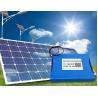 Buy cheap 12V 20Ah battery for solar street light, solar Landscape Lamp, Solar Courtyard Lamp from wholesalers