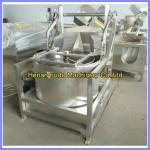Quality surimi machine,Fish meat Dehydrator ,Fish meat refiner wholesale