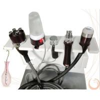 Quality Microcurrent Radio Frequency Home Beauty Equipment / Body Slimming Machine wholesale