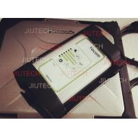 China All Brands And Models Tool Volvo Truck Diagnostic Tool Multi - Language on sale