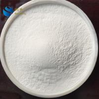 China RDP Redispersible Polymer Powder Redispersible Emulsion Powder for building material on sale
