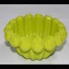 Buy cheap FDA/LFGB Food Grade Cake Mould from wholesalers