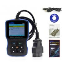 Quality New Creator C310 for B-MW Multi System Scan Tool Creator C310 OBDII/EOBD Code Reader wholesale