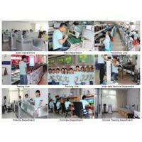 Guangzhou iTech Aesthetics Co.,Ltd