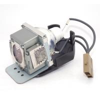 China Replacement projector lamps 5J.01201.001 for BENQ projector MP510 on sale