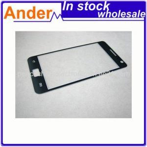 Quality Original New Glass Lens  for Samsung I9100 wholesale