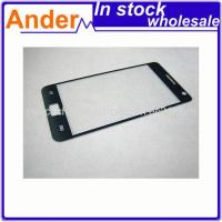 Buy cheap Original New Glass Lens for Samsung I9100 from wholesalers