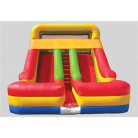China Inflatable slide/inflatable water slide/inflatable toy/inflatable product on sale