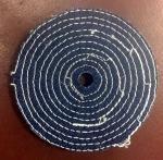 "Quality Where to Buy Buffing Wheels cloth polishing wheel 10"" (1/2"" thick) wholesale"