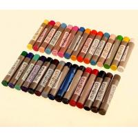 Quality 2016 New Arrival Fashion Style Drawing Stationery 8pcs color pencil wax crayon for kids wholesale
