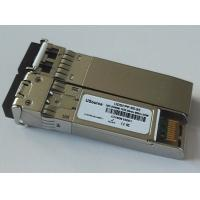 Quality CH53 1535.04nm 80KM Cisco module 10G SFP DWDM , DWDM - SFP10G - 35.04 wholesale