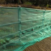 Buy cheap Construction Debris Net from China from wholesalers