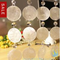 Quality Beautiful Light Roller Blind wholesale