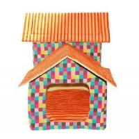Quality Soft Pet House (DH-166) wholesale