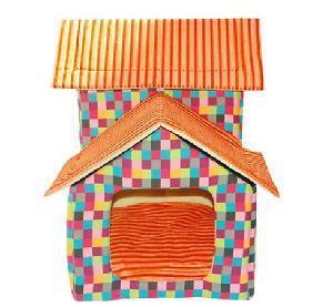 Quality Soft Pet House (DH-166) wholesale