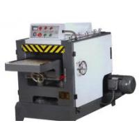 Quality Double Surface Press Planer wholesale