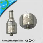 Quality GSV Anubis mod wholesale
