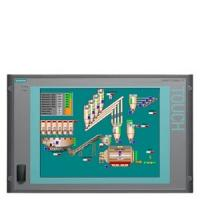 """Quality 12"""" Touch W/O Operating System DC Contactor Siemens 6av7800-0bb10-1aa0 wholesale"""