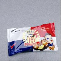 Cheap Mylike Choclate Candy / Chocolate snack Candy Nice Taste and Delicious Welcomed for sale