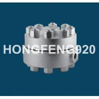 Quality High Temperature A182F22 thermodynamic Disc Steam Trap Replacement wholesale