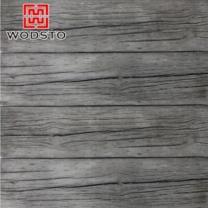Quality Economic Non-slip Artificial wood board for Pavilion wholesale