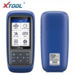 Quality 2020 XTOOL X300P Diagnostic tool car scanner obd2 bleeding maintenance light reset online update wholesale
