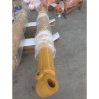 Cheap Caterpillar cat E330B arm   hydraulic cylinder ass'y   , CHINA EXCAVATOR PARTS for sale