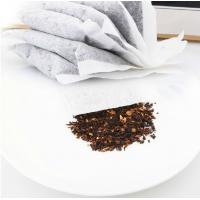 Quality Healthy Organic Oolong Tea / Wulong Tea Bag Blended With Bitter Melon wholesale