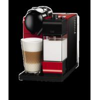 China capsule coffee maker on sale