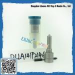 Quality uk erikc fuel injector nozzle DLLA 141 P 2146; fuel injector nozzle types for car repair wholesale