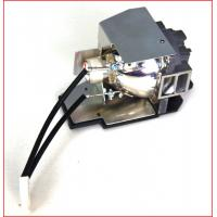 China Original benq projector lamp short throw replacement for mp610, mp510, mp515 on sale