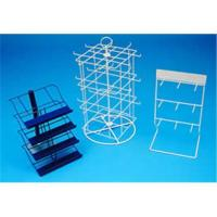 China Wire Rack Shelving on sale