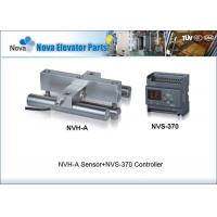 Quality High Precision Elevator Control System , Elevator Lifting Load Wight Limiter wholesale