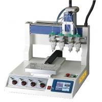 Quality High Precision Automated Dispensing Machines Soldering FPC Board wholesale