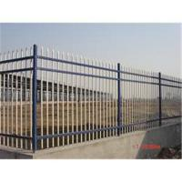 Cheap fence steel pipe of chinahengte