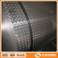 Quality Best Quality Low Price aluminum tread plate sheet 4x8 100% recyclable factory manufacturer wholesale
